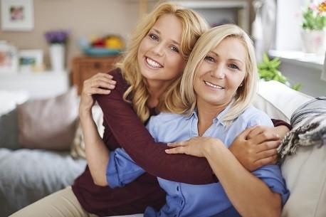 Dating Alleenstaande Moeder
