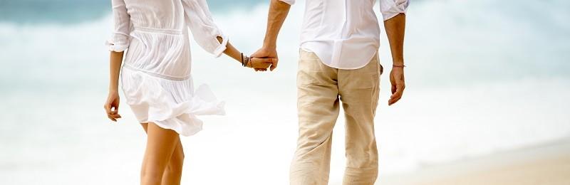 daten relatie